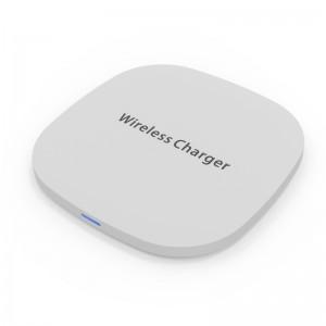 Desktop Type wireless charger TS01