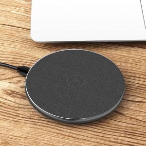 15W Wireless Charging Pad – Most Stylish ...